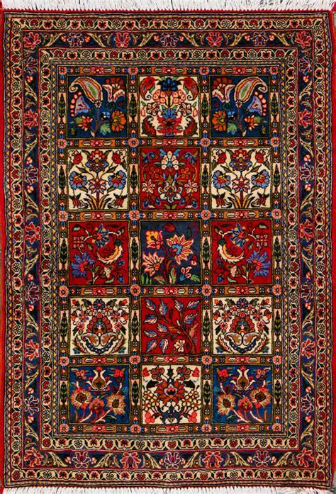 Rug Warehouse Carpets Images Floor Matttroy