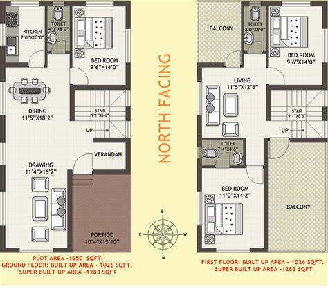 north facing house plan as per vastu north facing duplex house plans as per vastu escortsea