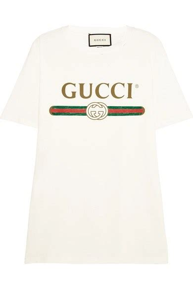 Jaket Sweater White Basic Stripe Logo Offwhite appliqu 233 d distressed t shirt endource