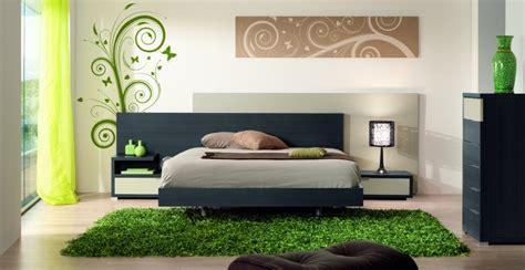 imagenes para pintar tu cuarto consejos para decorar tu dormitorio en verano muebles lara