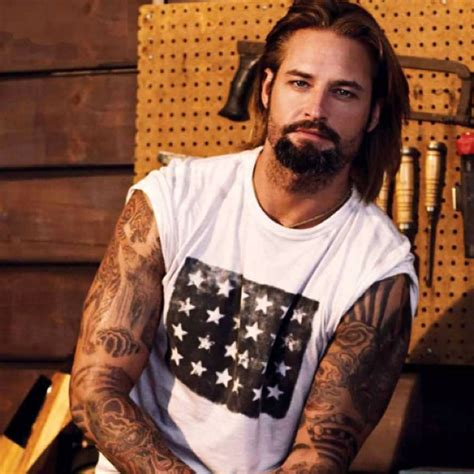 josh holloway tattoos 51 best sweet of pearl images on beard