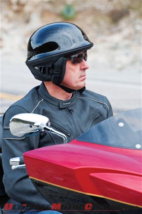 Bell Rogue bell rogue motorcycle helmet review