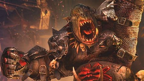 empire total war console total war warhammer to be a big part of pc gaming s