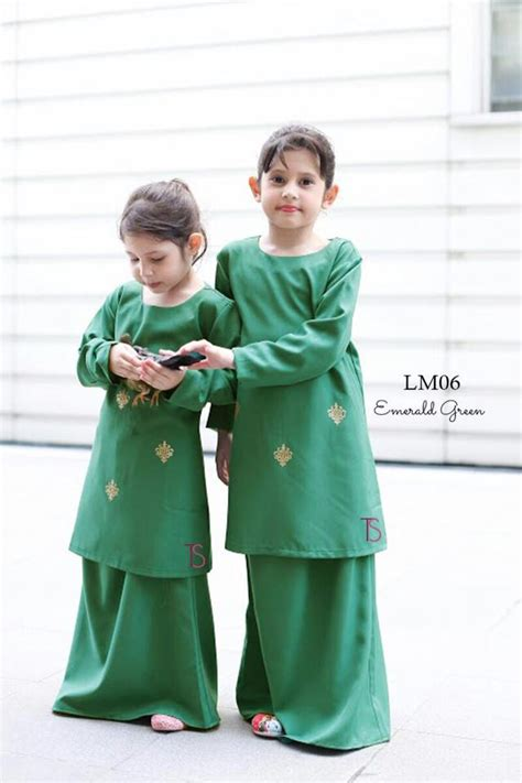 tempahan ditutup baju kurung moden crepe sedondon saeeda collections