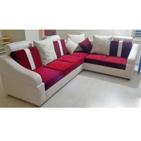 picture of couches treewood furniture ahmedabad manufacturer of sofa set