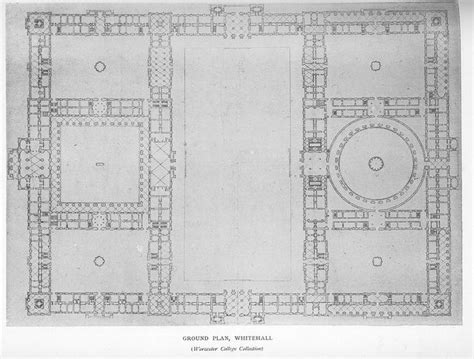 st james palace floor plan 27 best images about floor plans elevations on pinterest