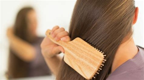 how long should you feed shag supplement onions for hair fall an inexpensive way to promote hair