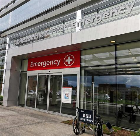 emergency room columbus ohio ohio state hospitals turn away er patients news the columbus dispatch columbus oh