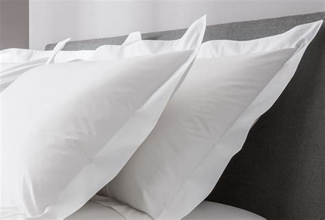 order of pillows on bed order of pillows on bed order of pillows on bed 28