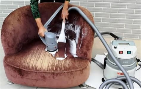 machine to clean sofa clean sofa fabric ashley sofa bed also american leather or