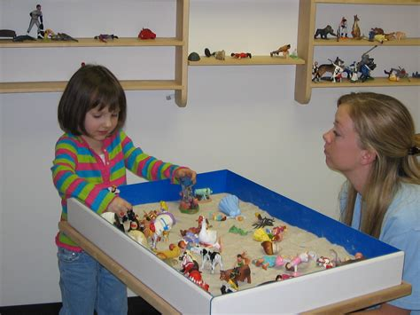 play therapy for children play therapy can help your child but what is it