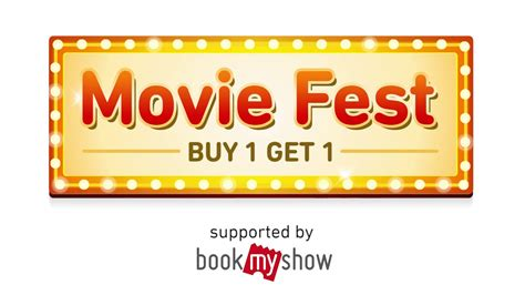 bookmyshow voucher indonesia movie fest but 1 get 1 free bca x line bookmyshow