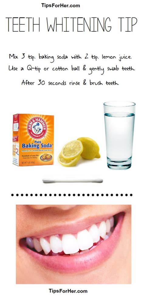 15 Uses for Lemon can Change Your Beauty Routine   Pretty Designs