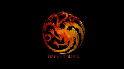 haus targaryen fall of house targaryen in of thrones extras fizx