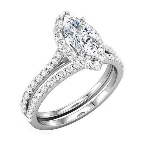54 best Affordable Engagement Rings Under $1,500 images on