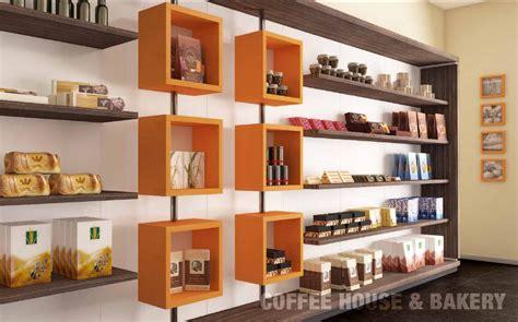 arredamento faenza negozi arredamento faenza ispirazione di design interni