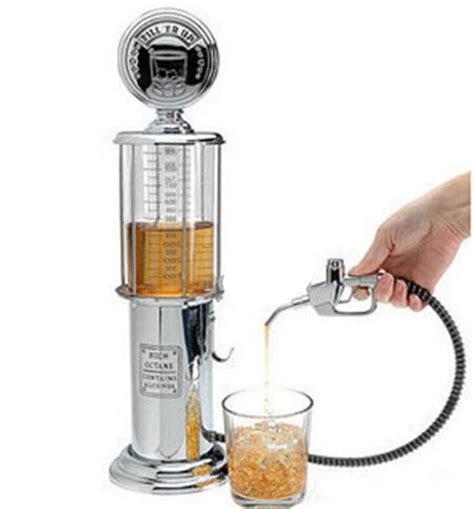 Dispenser Unik dispenser bir single machine gas station silver jakartanotebook