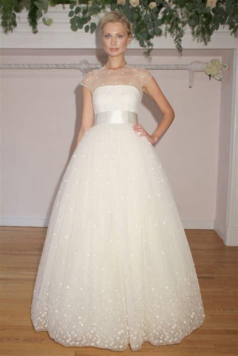 2012 Wedding Dresses by Designer To The Fall 2012 Wedding Dresses By Randi Rahm