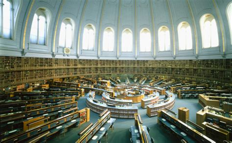 st pancras reading rooms friday boys great libraries from around the world