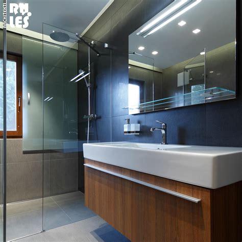duravit toilet accessoires duravit toilet accessories 071637 gt wibma ontwerp