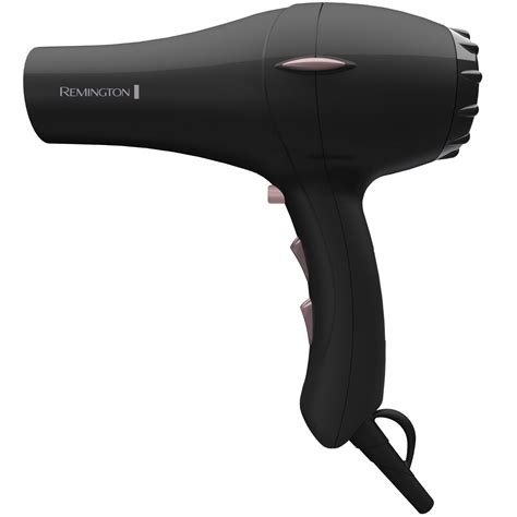 Hair Dryer Rainbow Review pictures of hair dryers clipart best