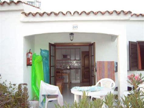 the bungalow picture of santa clara bungalows playa ingles tripadvisor