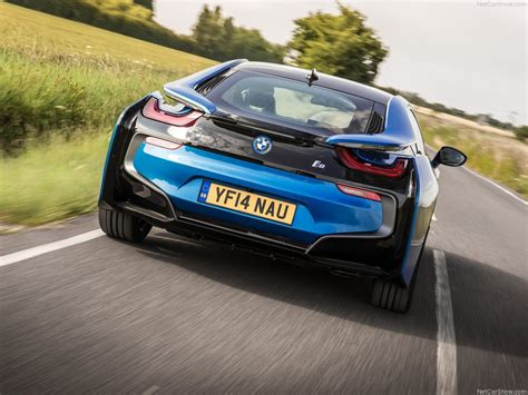 bmw i8 picture 14 of 205 my 2015 size 1600x1200 bmw i8 picture 125 of 205 rear my 2015 1024x768
