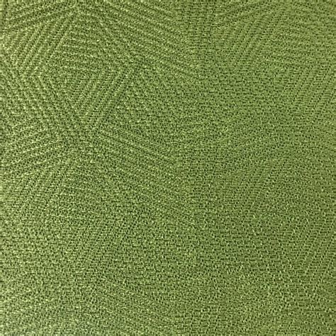 Upholstery Fabric Geometric Pattern by Enford Jacquard Geometric Pattern Upholstery Fabric By