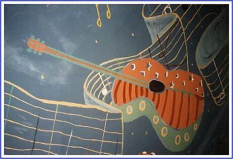 uzbek traditional music music genres rate your music murals project saratoga mentoring
