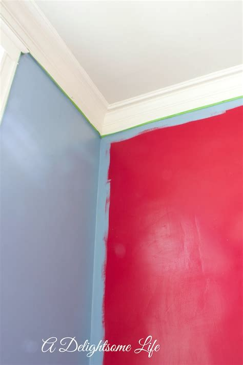 valspar virtual painter 100 valspar virtual painter best 25 valspar blue