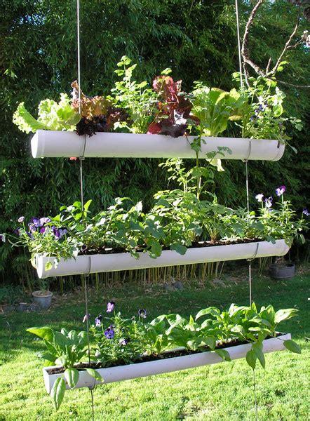 enchanting indoor herb garden ideas