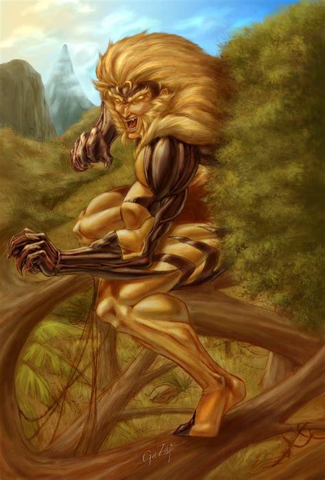 sabretooth sabretooth fan art  fanpop