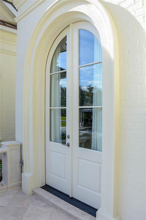 Quality Exterior Doors High Quality Exterior Doors Jefferson Door