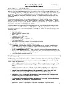 College Senior Resume Examples How To Write A College Admission Resume