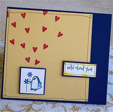 Birthday Gift For Boyfriend Handmade - birthday card ideas for boyfriend