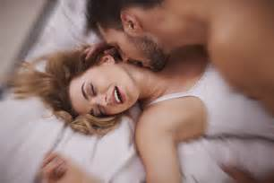 Tips for better orgasm that aren t glaringly obvious
