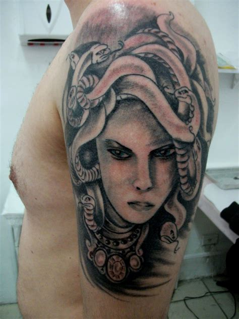 medusa tattoo meaning medusa tattoos ithaca medusa tattoos