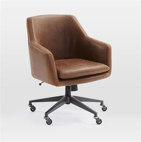 stylish desk chairs stylish office chairs chairs seating