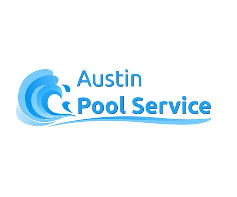 best free service 102 best logos for pool company services cleaning repair