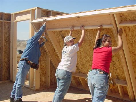 the emotions of building your own home self building own self help program bittorrentchef