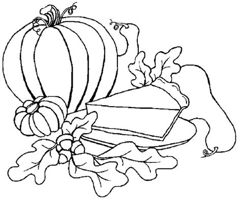 pumpkin coloring pages for toddlers free printable pumpkin coloring pages for kids
