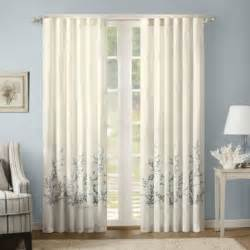 House Window Curtains Buy Harbor House Window From Bed Bath Beyond