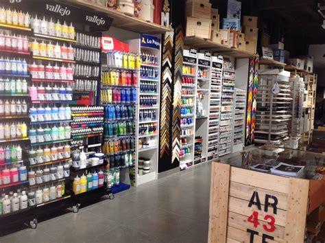 tienda casa valencia arte 43 tienda de bellas arte y manualidades en valencia