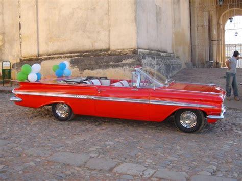 Kuba Auto Mieten by Cuba4travel Ihre Spezialisten F 252 R Kuba Reisen 187 Oldtimer
