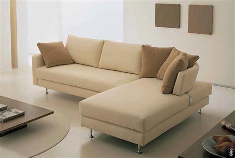 divani di marca il divano su misura eccellenze di marca
