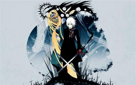 alan walker x reader allen walker will exorcist all on death battle by darth