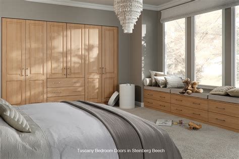 Replacement Bedroom Furniture Doors Tuscany Replacement Bedroom Cupboard Door Custom Made