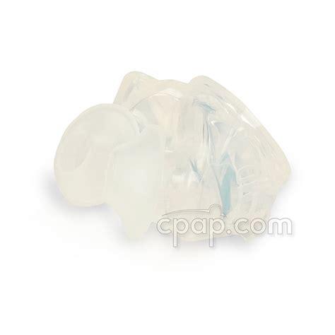 cpap nasal pillows for aloha nasal pillow system