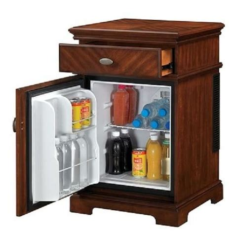Mini Refrigerator Storage Cabinet by Mini Refrigerator Storage Cabinet Imanisr