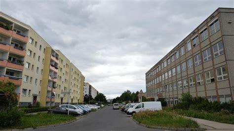 Baustil 1930 Einfamilienhaus by Fl 252 Chtlingsheim In Berlin Hellersdorf Sp 228 Ter Bezugsfertig